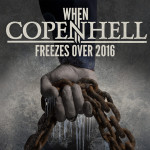 When Copenhell Freezes Over